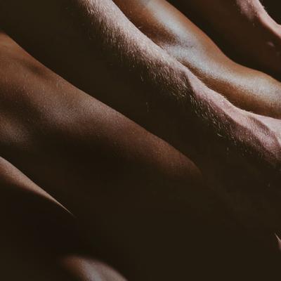 10.2-Massage Réciproque