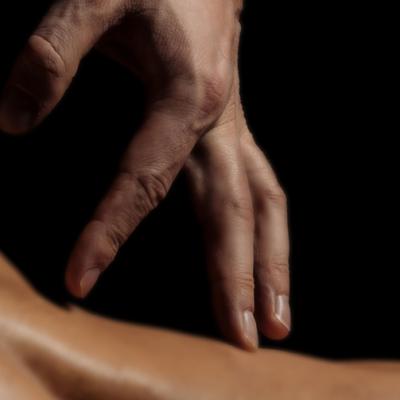 9.2-Massage Mutuel